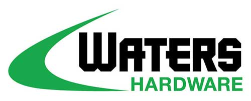 Equipment rentals at Waters Hardware in Eastern Kansas and Western Missouri