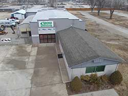 Gerken Rent-All in McPherson Kansas