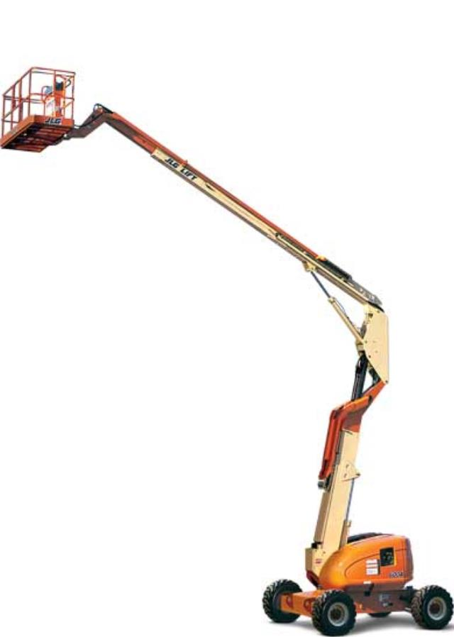 Where to find BOOM LIFT ARTICULATED BOOM 60 in Kansas City