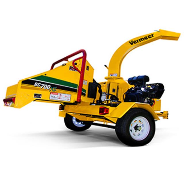 Where to find WOOD CHIPPER  6  CAPACITY in Kansas City