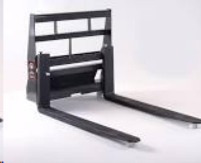 Where to find MINI SKID PALLETFORKS in Kansas City