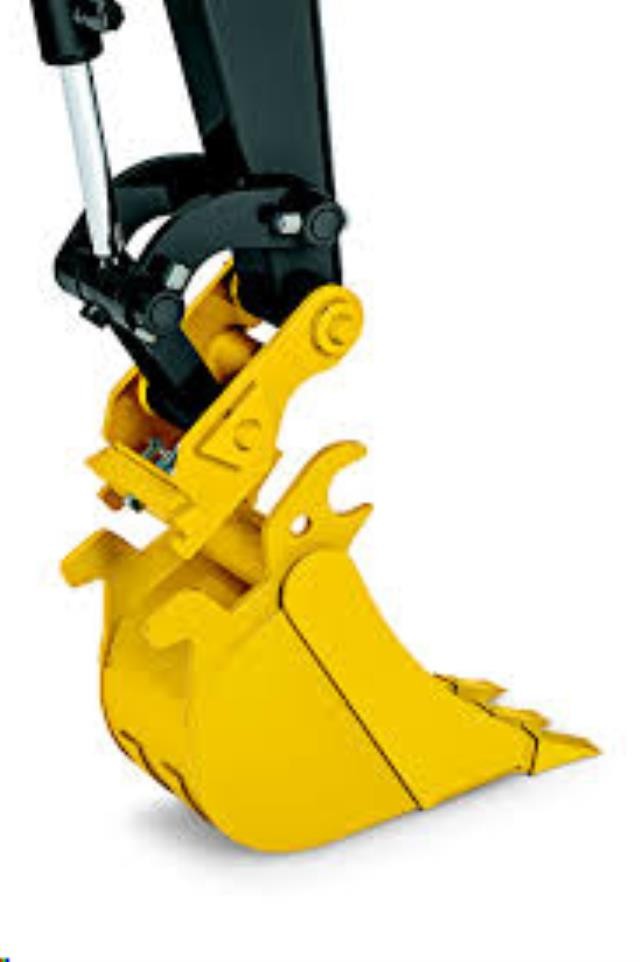 Where to find MINI EXCAVATOR BUCKET 9  FOR 17G in Kansas City