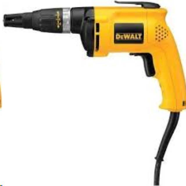Where to find SCREW GUN DRYWALL ELECTRIC in Kansas City