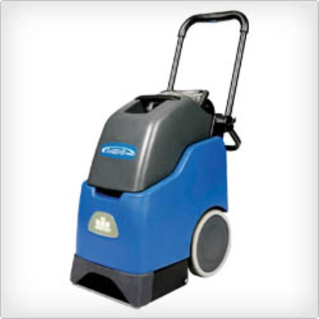 Where to find CARPET CLEANER in Kansas City
