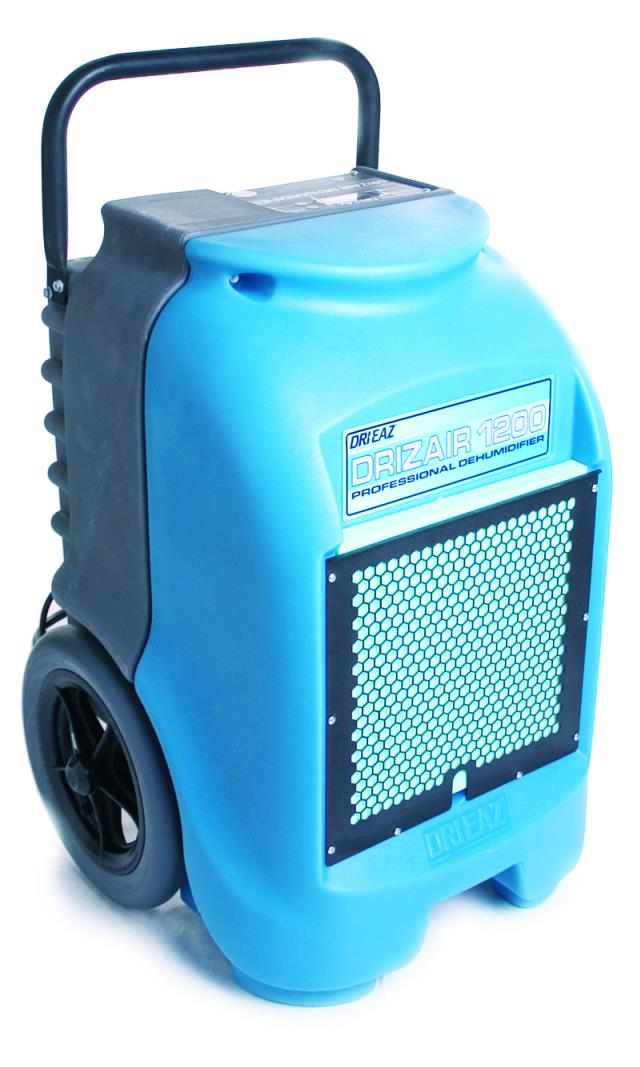 Where to find DEHUMIDIFIER in Kansas City