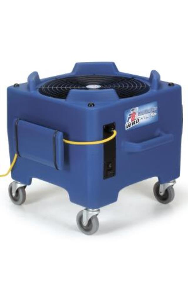 Where to find CARPET DRYER  DOWNDRAFT STYLE in Kansas City