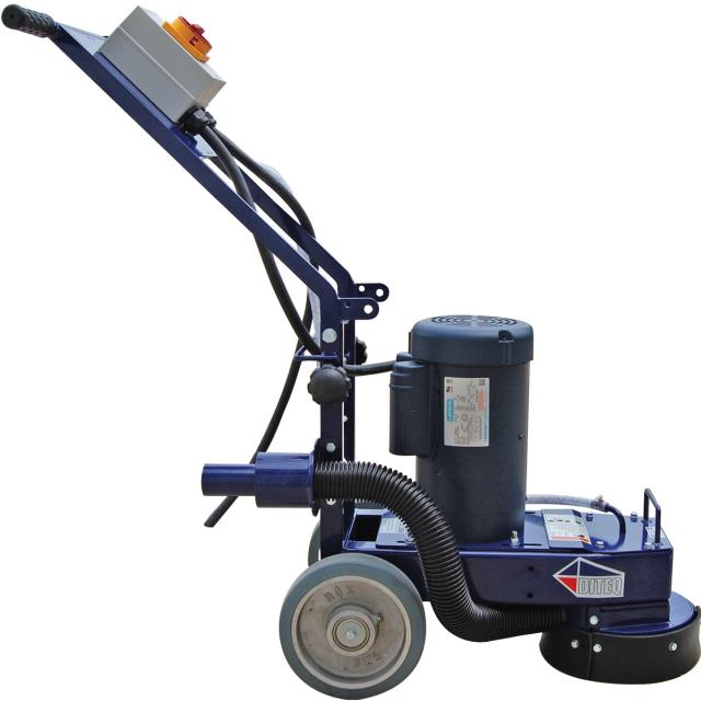 Where to find FLOOR GRINDER CONCRETE SINGLE 8  ELECTR in Kansas City