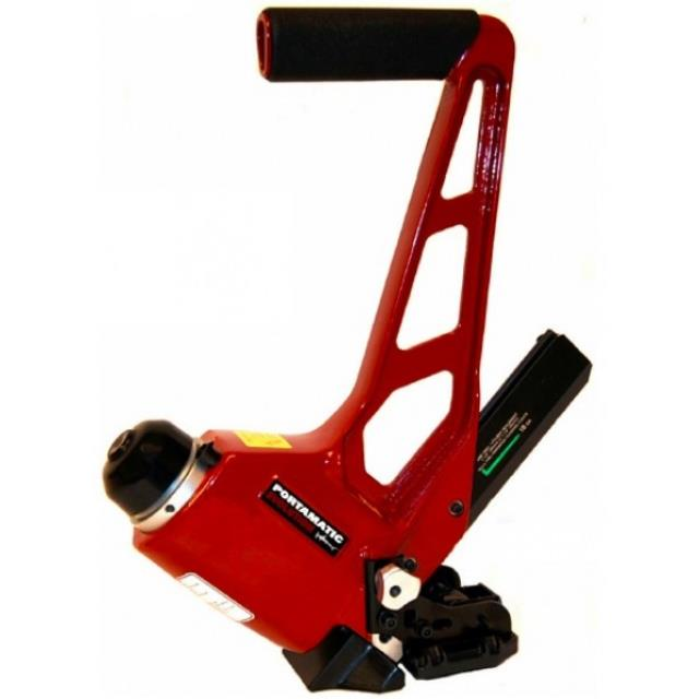 Where to find FLOORING NAILER AIR-L NAIL 18 GAUGE in Kansas City