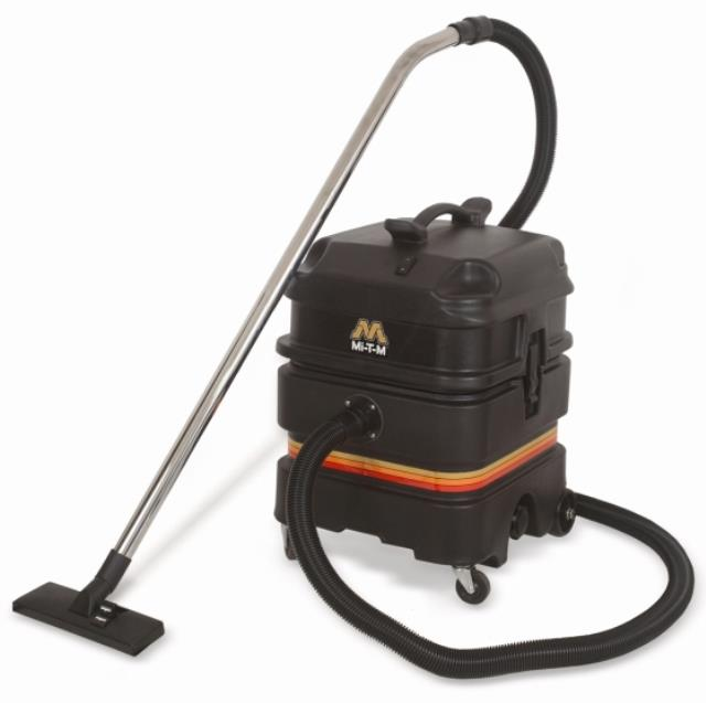 Where to find WET DRY VACUUM  MI-T-M in Kansas City