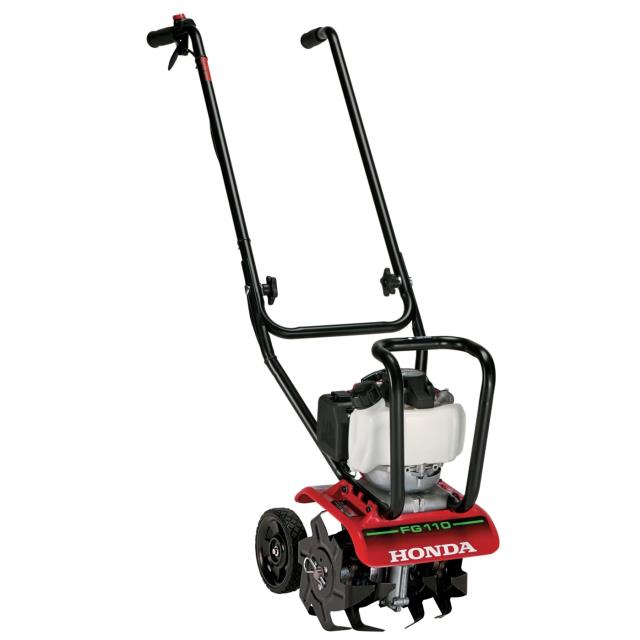 Where to find TILLER FRONT TINE 1.5 HP MINI  HONDA in Kansas City