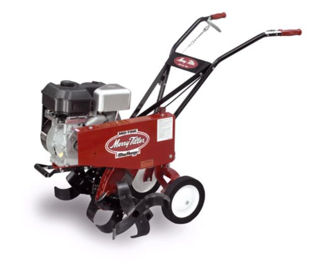 Where to find TILLER FRONT TINE 5.5 H.P. in Kansas City