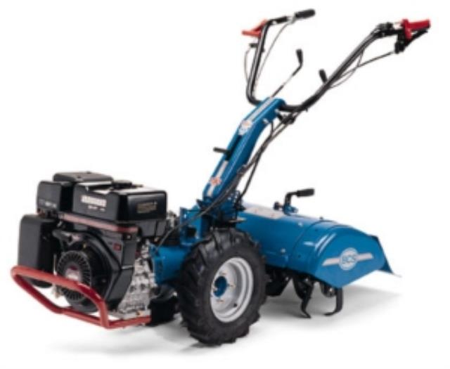Where to find TILLER REAR TINE 8   H.P. in Kansas City