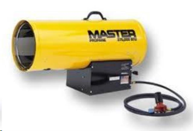 Where to find HEATER SPACE PROPANE 75-125,000BTU in Kansas City