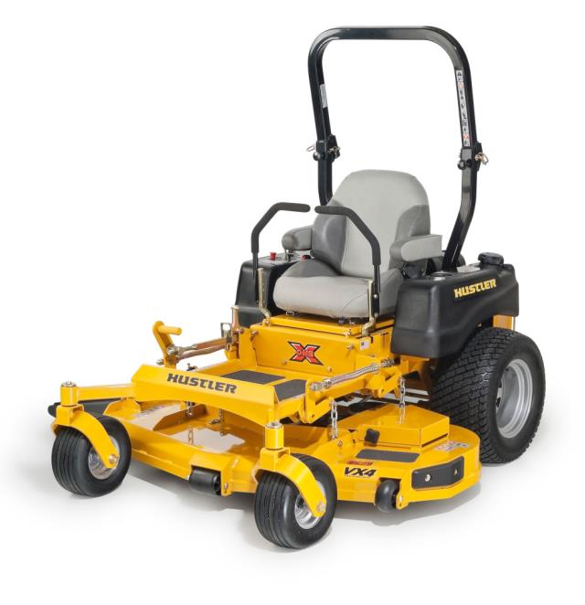Where to find LAWN MOWER ZERO TURNING 54 ---60   23HP in Kansas City