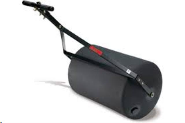 Where to find LAWN ROLLER PUSH OR TOWABLE 240 LBS in Kansas City