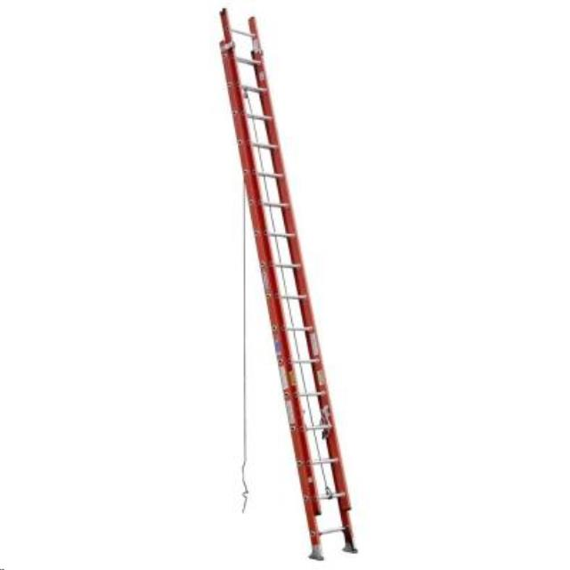Where to find LADDER EXTENSION 32 in Kansas City