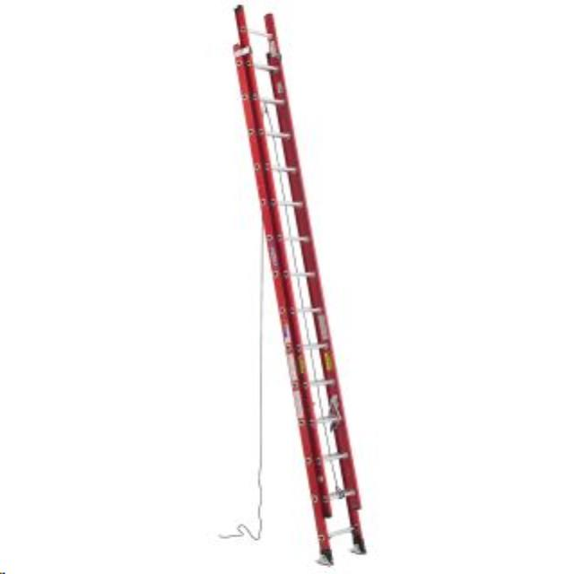 Where to find LADDER EXTENSION 40  FIBERGLASS in Kansas City