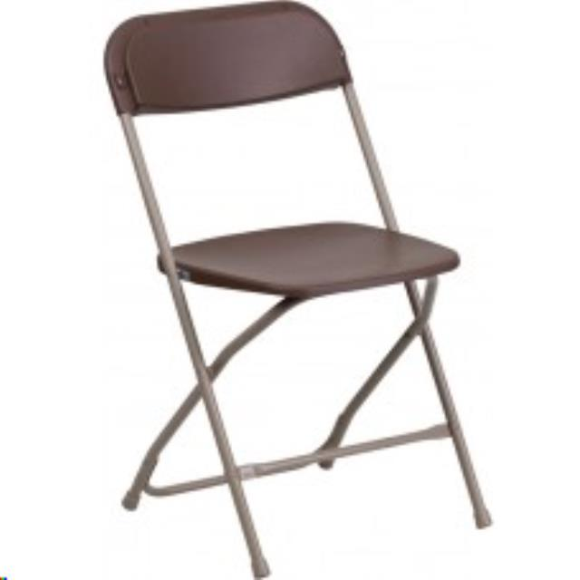 Incredible Chairs Folding Dark Brown Rentals Kansas City Ks Where To Bralicious Painted Fabric Chair Ideas Braliciousco