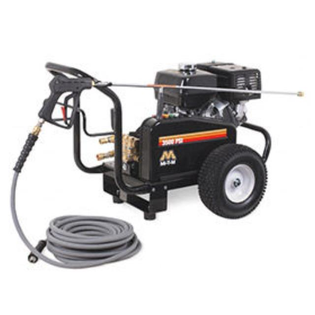 Where to find PRESSURE WASHER COLD 2000--2400PSI GAS M in Kansas City
