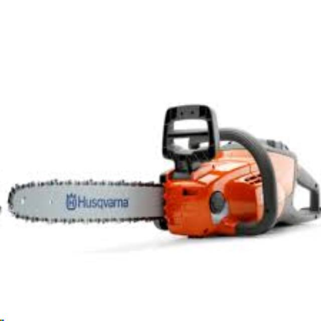 Where to find CHAIN SAW 16  ELECTRIC in Kansas City