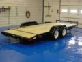 Where to rent TRAILER 18  X 82 WIDE in Kansas City KS