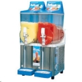 Where to rent FROZEN DRINK MACHINE 2 COMPARTMENT in Kansas City KS
