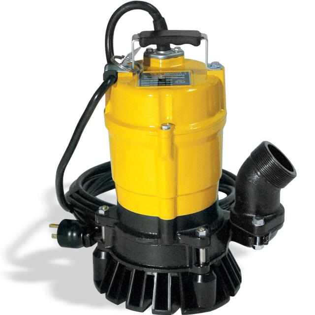 Where to find WATER PUMP ELECTRIC 2  TRASH PUMP in Kansas City