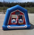 Where to rent INFLATABLE, BOUNCE, MINI in Kansas City KS