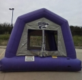 Where to rent INFLATABLE, KSU in Kansas City KS