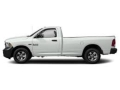 Where to rent TRUCK RAM 1500 REGULAR CAB in Kansas City KS