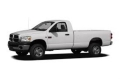 Where to rent TRUCK RAM 2500 REGULAR CAB in Kansas City KS
