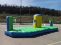 Where to rent INFLATABLE TUG O WAR in Kansas City KS