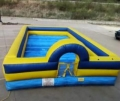 Where to rent INFLATABLE FOAM PIT in Kansas City KS