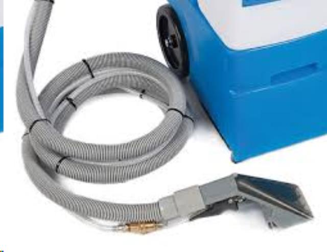 Where to find CARPET CLEANER ATTACHMENTS in Kansas City