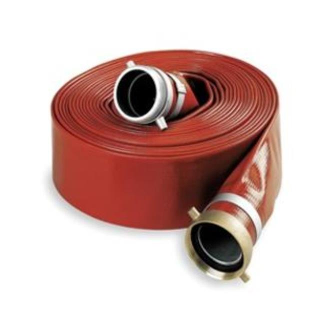 Where to find WATER PUMP HOSE DISCHARGE 3  50FT in Kansas City