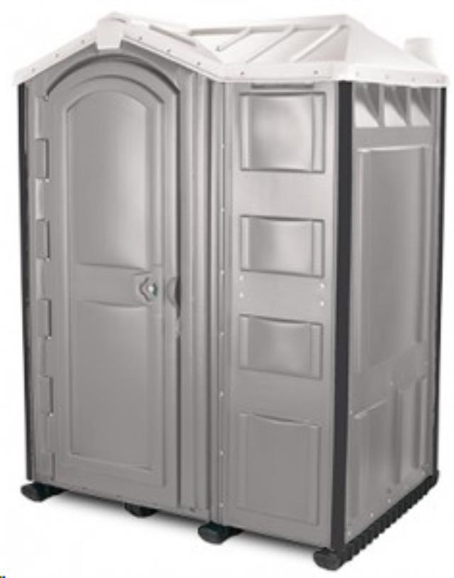 Where to find PORTABLE TOILET 1.5 UNITS in Kansas City